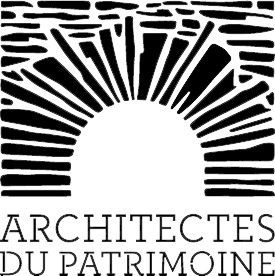 logo_architectesdupatrimoine
