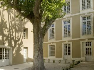 Hôtel de Bournissac