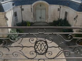 Hôtel Cambis de Servières