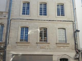 74 rue Bonneterie