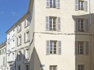 28 rue Sainte Catherine