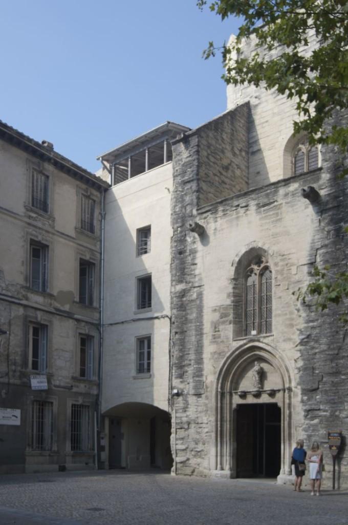 low_01_AVIGNON_9 rue Theodore Aubanel_FACADE_DSC_0462